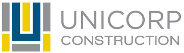 Unicorp Construction