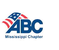 abc-mississippi
