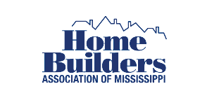 home-builders-association-of-mississippi