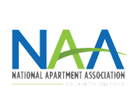 naa-national-apartment-association
