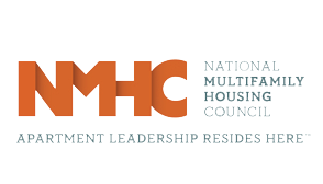 nmhc-multifamily-housing-council